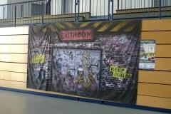 Plakat_Escape_Room